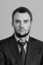 Alexander Vaneev photo