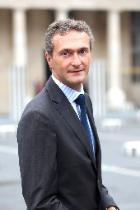 Xavier Desnos photo