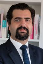 Pedro Seixas Silva  photo