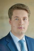 Mr Sergey Denisenko  photo