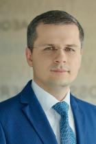 Mr Bohdan Dmukhovskyy  photo