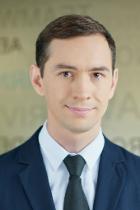 Mr Vasyl Mishchenko  photo