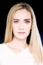 Ms Anna Babych  photo