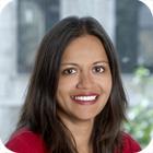Ayesha Hasan  photo