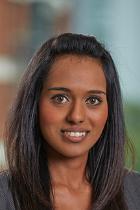 Padma Tadi  photo