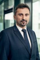 Peter Vrábel photo