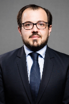Pierre-Siffrein GUILLET photo