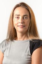 Catarina Costa Lopes photo