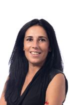 Susana Santos Valente photo