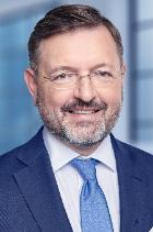Grzegorz Wozniak photo
