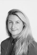 Mrs Malene Fagerberg  photo