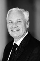 Mr Karsten Gudmand-Høyer  photo