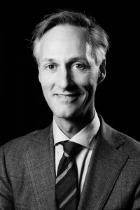 Mr Hendrik-Jan Bleijerveld  photo