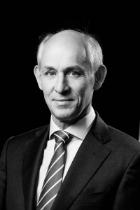 Mr Jan Meijerman  photo