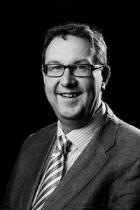 Mr Jan-Willem Stouthart  photo