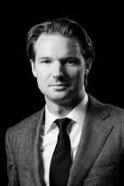 Mr Joost van Ladesteijn  photo