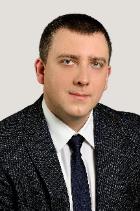 Mr Valentyn Bazhanov  photo