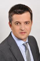 Mr Evgeniy Usik  photo