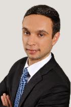 Mr Murad Abakarov  photo