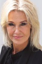 Karin Bodewes photo