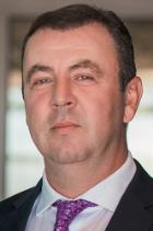 Mr Dragoș Radu  photo