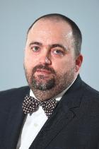Mr Emanuel Băncilă  photo