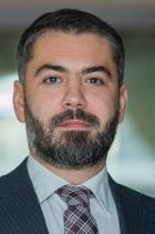 Mr Andrei Ștefanovici  photo