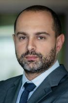 Mr Călin Stan  photo