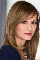 Ms Georgiana Nichita  photo
