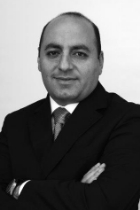 Ghassan Khoury photo