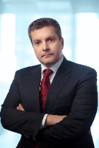 Mr Artem Kukin  photo