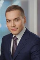Mr Dmitriy Ivanov  photo