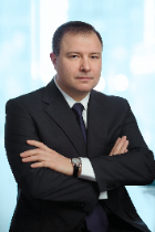 Mr Artur Rokhlin  photo