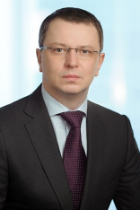 Mr Alexey Popov  photo