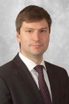 Maxim Rovinskiy photo