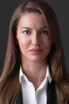 Yulia Karpova photo