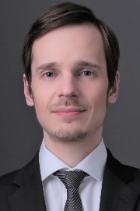 Stanislav Petrov photo