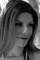 Ms Melina Dionysiou  photo