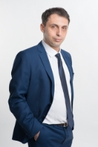 Stratulat Albulescu Attorneys at Law, Costin Teodorovici, Bucharest, ROMANIA