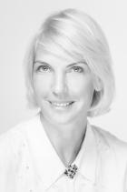Mrs Irina Petre  photo