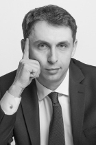 Mr Costin Teodorovici  photo