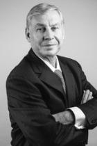 Jean-Michel Branche photo