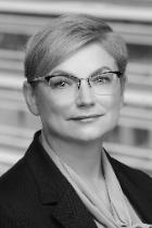 Dr Lina Darulienė  photo