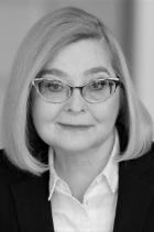 Eugenija Sutkienė  photo
