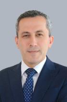 Nazif Karataş photo