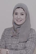 Eman Riad photo
