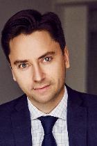Andriy Olenyuk photo