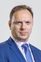 Vsevolod Volkov photo
