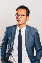 Edgard Nguyen photo