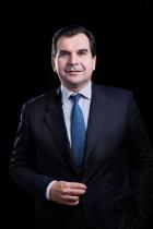 Sotiris Perivolarakis photo